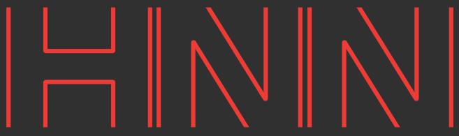 Hardware News Network Home